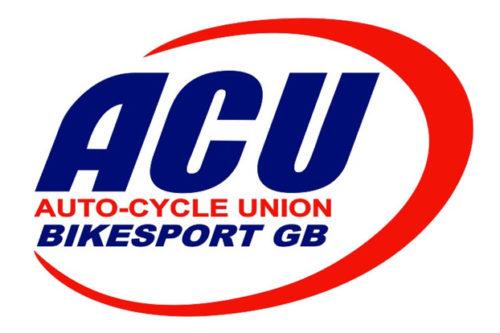 2014 British Sidecar Cross Championship calendar dates