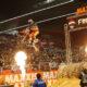 Alfredo Gomez takes first ever SuperEnduro win