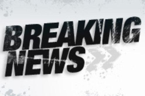 British Youth Nationals Postponed