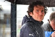 Chamberlain new manager of Team GB's MXON squad