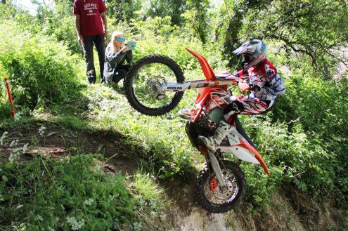 Enduro News: GBXC British Sprint Championship fast approaching