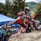 FIM Trials World Championship – Preview