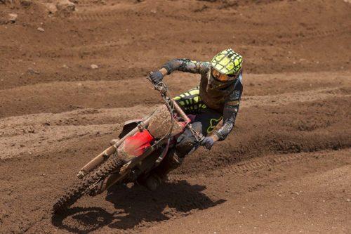 Full Report: Maxxis British MX Championship – Rd 5, Desertmartin