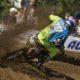 Full Report: Maxxis British MX Championships – Rd 2, Cadders Hill