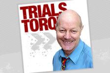 Geneva awaits X-Trial round two