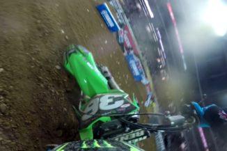 GoPro: Adam Cianciarulo Main Event – Atlanta