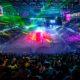 Motorpoint mania: UK Arenacross – Round 7