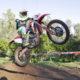 On Test: Honda CRF450R & CRF450RX