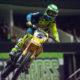 Report: AX Tour – Birmingham Genting Arena