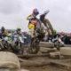 Report: British Extreme Enduro Championship