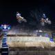Report: Red Bull Straight Rhythm 2016