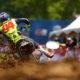 Roczen battles Tomac for Muddy Creek victory