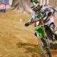 Ryan Villopoto set to make his global return to supercross racing…