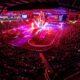 UK Arenacross Rd 2/3 – Belfast Blast