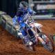 UK Arenacross Rd 4 – Birmingham