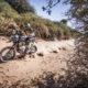 Video: Dakar Rally – Stage 2 Highlights