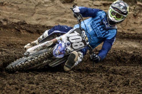Video: Dylan Ferrandis – Star Racing Yamaha