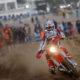 Video: EnduroGP Morocco  – Super Test Highlights
