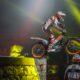 Video:  FIM X-Trial World Championship – Nice highlights