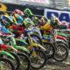 Video: Foxborough 250SX Main Event Highlights