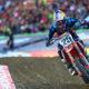 Video: Foxborough 450SX Main Event Highlights