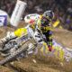 Video: Monster Energy SX – Anaheim 1  250SX Highlights