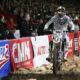 Video: SuperEnduro GP Czech Republic – Highlights