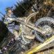 Video: Valleys Xtreme enduro – Highlights