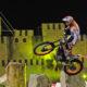Video: X-Trial World Championship Highlights – Austria