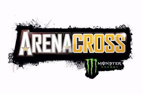 WIN!WIN!WIN! 2015 Arenacross Tickets