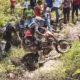 Highlights: Machete Hard Enduro – Dominican Republic