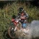 Joan Barreda wins the Baja Aragon Rally