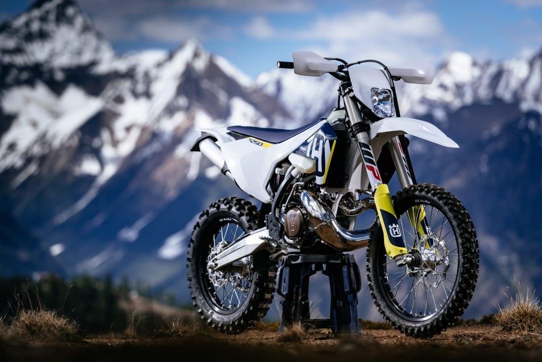 Ktm Motocross Bikes For Sale Uk