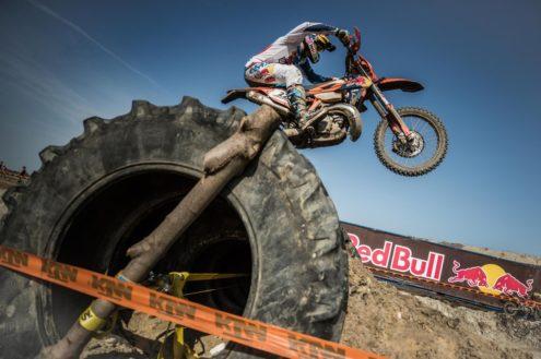 Video: Red Bull 111 Megawatt – Prologue highlights