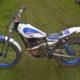 Take a look: Ian Ridley's Honda