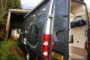 Iveco Sports Van