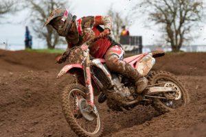 Shaun Southgate Culham Maxxis 2017