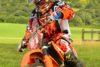 KTM 85 BW/SW
