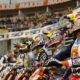 Malaga SuperEnduro highlights