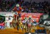 Arlington Supercross highlights