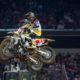 Tampa Supercross highlights