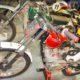 Take a Look: Triumph Cub Twin-shock