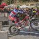 Matteo Grattarola set to join Trial2 scrap