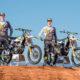 Introducing MX2 Rockstar Energy Husqvarna Factory Racing 2018