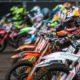 Qualifying highlights – MXGP of Europe – Valkenswaard