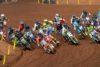 MXGP of Spain Redsand highlights