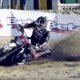 Italian Enduro Championship Sanremo highlights