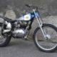 Take a look: Moto Parilla 250