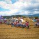 Pro Motocross Glen Helen 2018