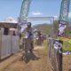 Full Gas Sprint Enduro Series – Round 2 highlights